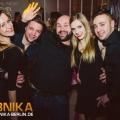 95894www.klubnika-berlin.de_russische_disco