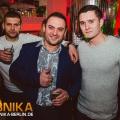 97459www.klubnika-berlin.de_russische_disco