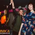 99002www.klubnika-berlin.de_russische_disco