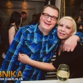 9936www.klubnika-berlin.de_russische_disco