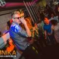 99456www.klubnika-berlin.de_russische_disco
