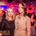 10357www.klubnika-berlin.de_russische_disco