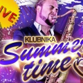 11108www.klubnika-berlin.de_russische_disco