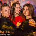 12462www.klubnika-berlin.de_russische_disco