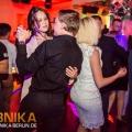 13757www.klubnika-berlin.de_russische_disco