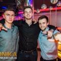 1601www.klubnika-berlin.de_russische_disco
