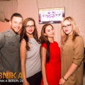 16588www.klubnika-berlin.de_russische_disco