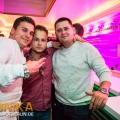 17829www.klubnika-berlin.de_russische_disco