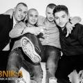 25406www.klubnika-berlin.de_russische_disco
