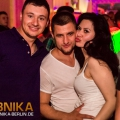 26056www.klubnika-berlin.de_russische_disco