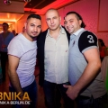 29317www.klubnika-berlin.de_russische_disco