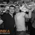 35072www.klubnika-berlin.de_russische_disco
