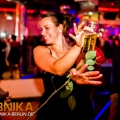 36418www.klubnika-berlin.de_russische_disco