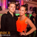 3741www.klubnika-berlin.de_russische_disco