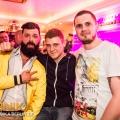 4298www.klubnika-berlin.de_russische_disco