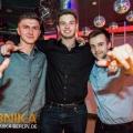 44131www.klubnika-berlin.de_russische_disco
