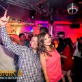 45602www.klubnika-berlin.de_russische_disco