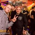 48399www.klubnika-berlin.de_russische_disco