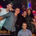 50326www.klubnika-berlin.de_russische_disco