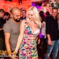 54548www.klubnika-berlin.de_russische_disco