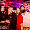 5497www.klubnika-berlin.de_russische_disco