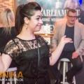 55297www.klubnika-berlin.de_russische_disco