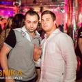 58463www.klubnika-berlin.de_russische_disco