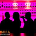58492www.klubnika-berlin.de_russische_disco