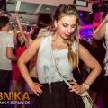 59136www.klubnika-berlin.de_russische_disco