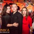 59626www.klubnika-berlin.de_russische_disco