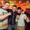 63765www.klubnika-berlin.de_russische_disco