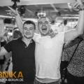 70429www.klubnika-berlin.de_russische_disco