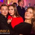 78053www.klubnika-berlin.de_russische_disco