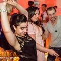 84915www.klubnika-berlin.de_russische_disco