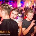 93590www.klubnika-berlin.de_russische_disco