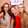 93846www.klubnika-berlin.de_russische_disco