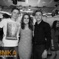 9569www.klubnika-berlin.de_russische_disco
