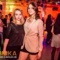 96735www.klubnika-berlin.de_russische_disco