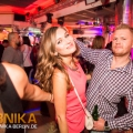 99826www.klubnika-berlin.de_russische_disco