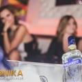12186www.klubnika-berlin.de_russische_disco