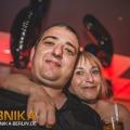 14723www.klubnika-berlin.de_russische_disco