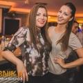 24568www.klubnika-berlin.de_russische_disco