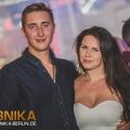 26163www.klubnika-berlin.de_russische_disco