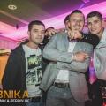26364www.klubnika-berlin.de_russische_disco