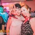 27171www.klubnika-berlin.de_russische_disco