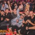 2882www.klubnika-berlin.de_russische_disco