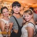 34119www.klubnika-berlin.de_russische_disco