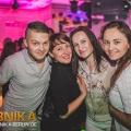 35757www.klubnika-berlin.de_russische_disco