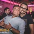 35807www.klubnika-berlin.de_russische_disco