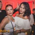 37028www.klubnika-berlin.de_russische_disco